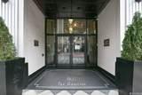 631 Ofarrell Street - Photo 59