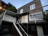 1436 Kearny Street - Photo 7