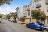 7-A Elizabeth Street - Photo 28