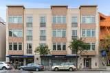 329 Bay Street - Photo 1