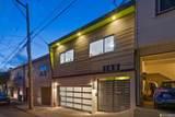 148 Bonview Street - Photo 18