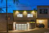 148 Bonview Street - Photo 73