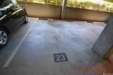 300 Murchison Drive - Photo 21