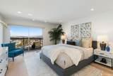 361 Upper Terrace - Photo 11