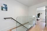 361 Upper Terrace - Photo 17
