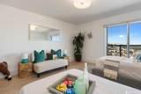 361 Upper Terrace - Photo 27