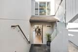 361 Upper Terrace - Photo 28