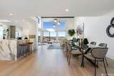 361 Upper Terrace - Photo 29