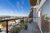 361 Upper Terrace - Photo 42
