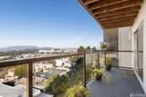 361 Upper Terrace - Photo 44