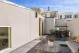 361 Upper Terrace - Photo 45