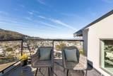 361 Upper Terrace - Photo 46