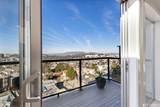 361 Upper Terrace - Photo 8