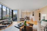 150 Lombard Street - Photo 1