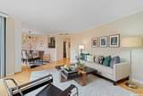 150 Lombard Street - Photo 10