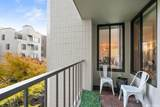 150 Lombard Street - Photo 18
