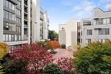 150 Lombard Street - Photo 4