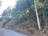 202 Hillside Drive - Photo 4