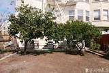 1565 Chestnut Street - Photo 5