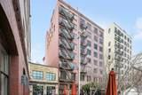 10 Mint Plaza - Photo 35