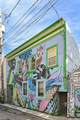 147 Caledonia Street - Photo 1