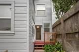 301 Irving Avenue - Photo 9