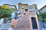 1369 Waller Street - Photo 2