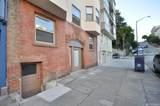 1545 Taylor Street - Photo 1