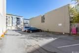 636 Capp Street - Photo 1