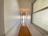1164 Jackson Street - Photo 11