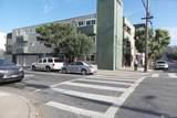 2844 21st Street - Photo 2