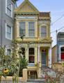 528 Clipper Street - Photo 1