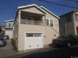 564 4th Lane - Photo 1