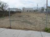 715 Cherokee Lane - Photo 1