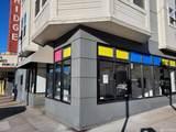 3000 Geary Boulevard - Photo 1