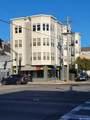 3000 Geary Boulevard - Photo 2