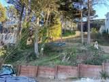 131 Edgehill Way - Photo 1