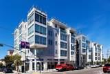 380 14th Street - Photo 1