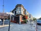 3896 22nd Street - Photo 28