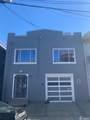3817 Folsom Street - Photo 1