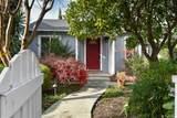 1820 Redwood Avenue - Photo 2