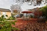 1820 Redwood Avenue - Photo 24