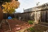 1820 Redwood Avenue - Photo 26
