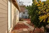 1820 Redwood Avenue - Photo 27