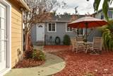 1820 Redwood Avenue - Photo 28