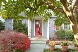 1820 Redwood Avenue - Photo 3