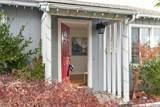 1820 Redwood Avenue - Photo 4