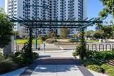 6363 Christie Avenue - Photo 24