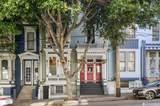 381 Oak Street - Photo 1