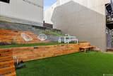 10 Mercato Court - Photo 48
